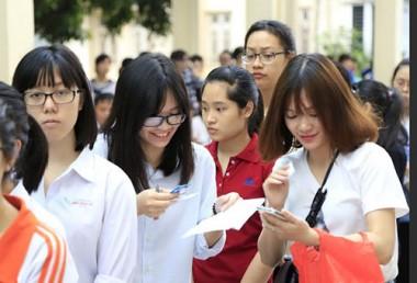 Học Chính Quy Đại Học Thú Y Tại Hà Nội